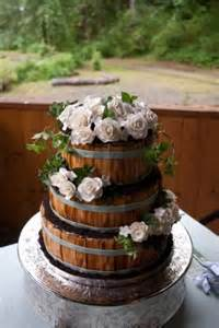 country style wedding ideas 25 best ideas about country wedding cakes on country wedding decorations rustic