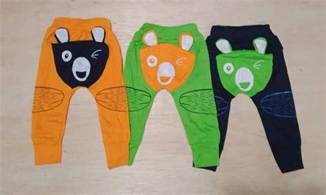 Mau Beli Celana Untuk ini dia keuntungan beli celana grosir untuk anak anak