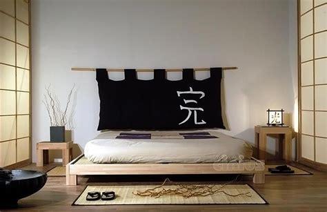 futon cinius futon bed with tatamis by cinius design low design in