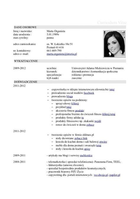 Cv Resume curriculum vitae resume cv