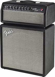 Fender Rolls Out A New Super Champ Amp