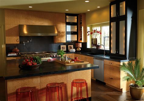 asian kitchen cabinets design asian kitchen design inspiration kitchen design ideas blog