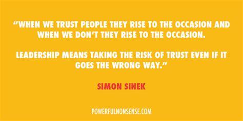 quotes  inspire simon sinek quotesgram