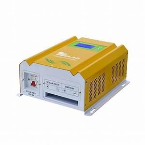 Pulse Width Modulation  Pwm  50 Amp 100 Amp 200 Amp