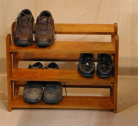 small shoe rack small shoe rack brilliant shoe closet ideas shoe rack