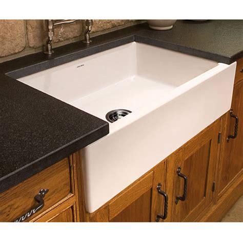 julien kitchen sinks julien f140 series farmhouse kitchen sink 080010 free 2061