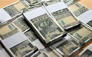 Exclusive: How NGOs are helping black money hoarders ...