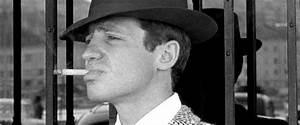 Breathless Movie Review & Film Summary 1960 Roger Ebert