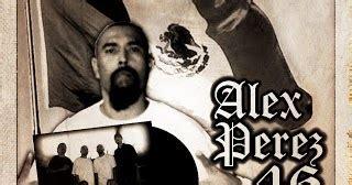 ALEX PEREZ - SENTIMIENTO DE CHOLO | BANDERA DE PIRATAZ