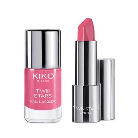 kiko si鑒e social color of the month febbraio rubrica mensile tag pink box il portale delle donne