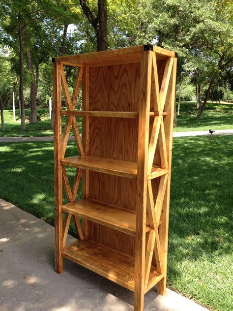 henry bookshelf    home projects  ana