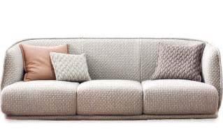sofa seat redondo 3 seat sofa 245 hivemodern