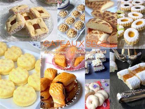 cuisine facile en recettes d 39 algérie et cuisine facile