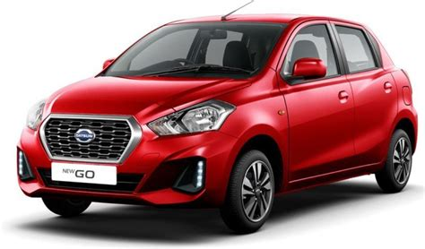 go autos datsun go petrol t price specs review pics mileage in