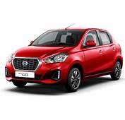 Datsun GO Petrol T Price Specs Review Pics & Mileage In