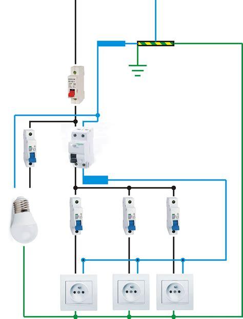 instalacja elektryczna w kuchni elektroda pl