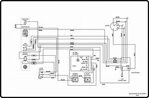 Vulcan Gas Fryer Wiring Diagram