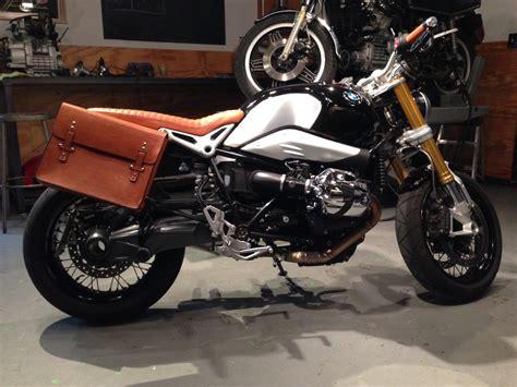 Bmw R Nine T Picture 2014 bmw r nine t custom motorcycle from san antonio tx