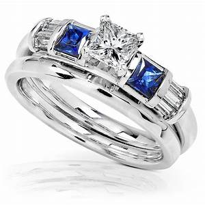 Rings for women wedding diamond engagement ring for women for Diamond wedding ring images