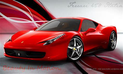 forum sportni avtomobili