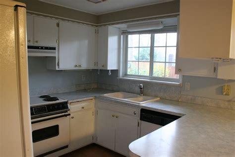 kitchen interior tiny renovations small layout ideas