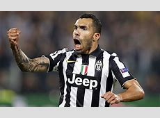 Juventus Vs Real Madrid Champions League Final Live