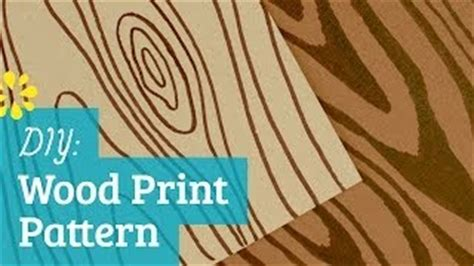 pyrography patterns  print woodworking projects