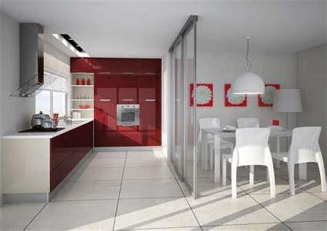cuisine schmidt alsace franchise cuisinella cuisinistes bainistes meubles de cuisines salles de bains rangements