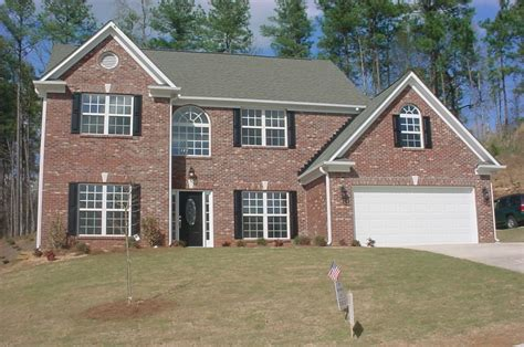 Lease To Own Houses - lawrenceville rent to own home available ad 626