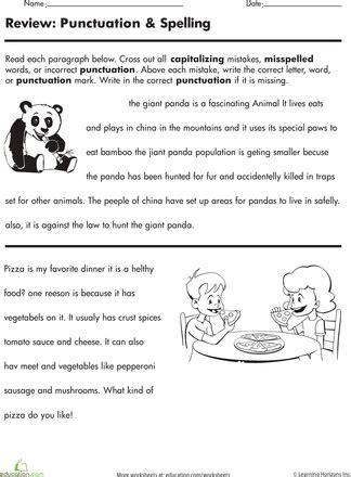 best 25 punctuation activities ideas on pinterest teaching punctuation punctuation games and