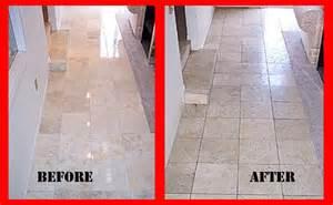 terrazzo floor restoration company in dubai marble