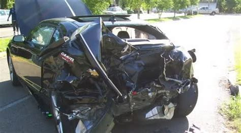 insurance company total  car   car