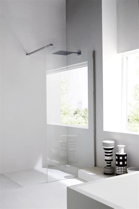 doccia design unico doccia piatti e chiusure divisori doccia rexa