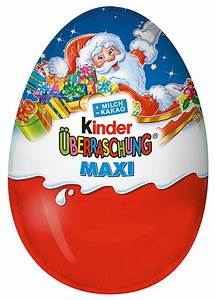 Kinder überraschung Maxi : ferrero kinder berraschung maxi schokolade 100g online kaufen bei lieferello ~ Eleganceandgraceweddings.com Haus und Dekorationen