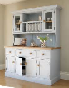 kitchen dresser with plate rack kitchen furniture