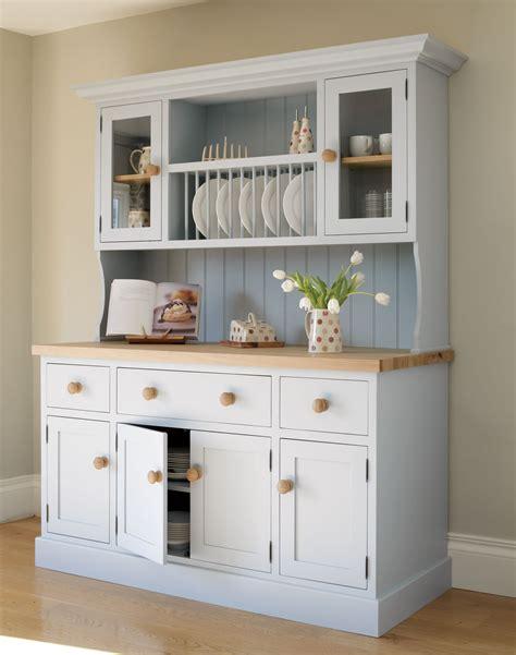 kitchen furniture com kitchen dresser with plate rack kitchen furniture
