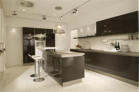 decoration cuisine design cuisine design