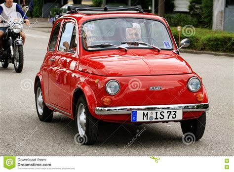 Fiat Or Mini by Fiat Mini Amazing Photo Gallery Some Information And