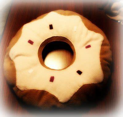 cuscini forma di biscotto tris cuscini biscotto per la casa e per te decorare