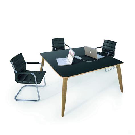 bureau 150 cm bureau organik l 150 x p 150 cm maxoffice32 mobilier