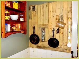 Enduit Interieur Pas Cher : idee decoration interieur pas cher ~ Premium-room.com Idées de Décoration