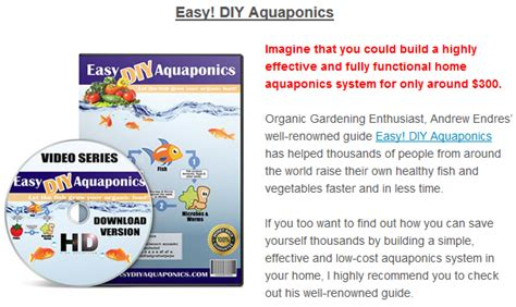 best water heater top 5 best water pumps for aquaponics submersible for