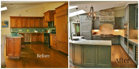 cost to remodel a small kitchen get the fresh and cool outlook inspiration with kitchen