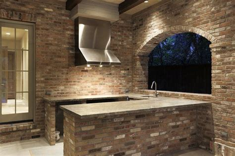 Cabinet Repair Los Angeles by Services Los Angeles Custom Concrete Experts Solutions