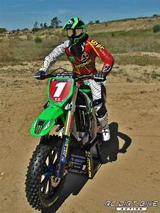 Rc Motocross Bikes On You Tube Page 2 Rc Tech Forums