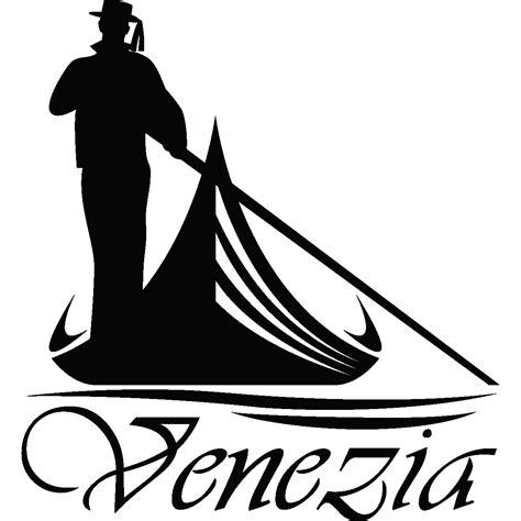 cuisine venise stickers muraux pays et villes sticker venise gondole