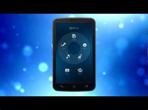 real player for android realplayer 174 android apps on play
