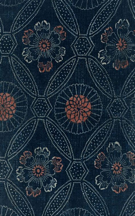 images  japanese patterns  pinterest