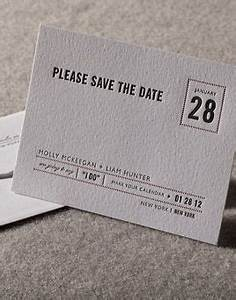 25 pinterest With affordable wedding invitations milwaukee