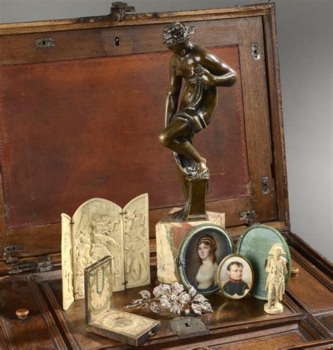 Vente Cabinet Assurance by Ace Expertise D Objets D Arts Et Anciens Mobilier